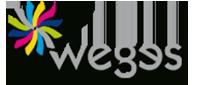 820193_Logo3