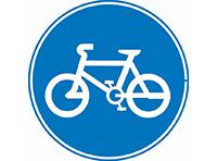 fahrrad_schild