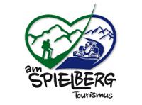 logo_tv_spielberg_cut